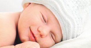 Ο Ε.Ο.Φ ανακαλεί βρεφικά μαντηλάκια και παιδική αντηλιακή κρέμα!