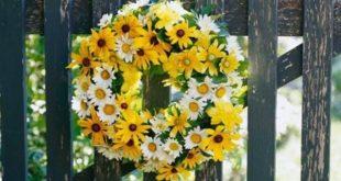 Πρωτομαγιά : Πόσο παλιά γιορτή είναι; Είναι ελληνική γιορτή; Τι σχέση έχουν τα λουλούδια;