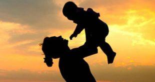 Γιορτή της Μητέρας - Όσα πρέπει να γνωρίζετε