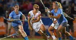 Από τα Τρίκαλα ξεκινά το δημοφιλές παγκοσμίως άθλημα του LaCrosse