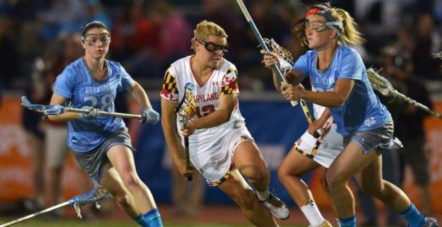 Από τα Τρίκαλα ξεκινά το δημοφιλές παγκοσμίως άθλημα τουLaCrosse