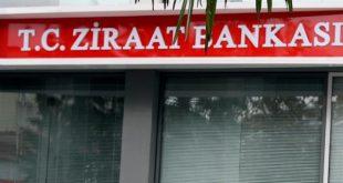 Τουρκική τράπεζα βγάζει σε πλειστηριασμό κτήμα επιχειρηματία