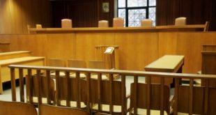Φυλάκιση 13 ετών σε 29χρονο που βίασε την μητέρα του