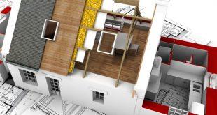 «Εξοικονομώ κατ' Οίκον»: Ανακαινίστε το σπίτι σας με επιδότηση