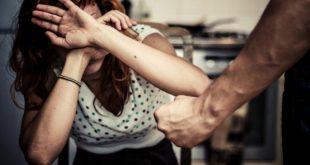 Κέντρο Συμβουλευτικής Υποστήριξης Γυναικών Θυμάτων Βίας