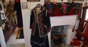 «Πινελιά» παράδοσης και πολιτισμού στην Πεύκη Τρικάλων!
