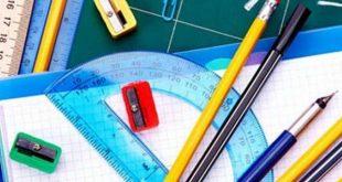 Σχολικά βοηθήματα για οικονομικά αδύναμους μαθητές στα Τρίκαλα