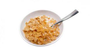 Στην ανάκληση δημητριακών πρωϊνού από την αγορά προχωρά ο ΕΦΕΤ