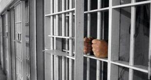 Προφυλακίστηκε ο 43χρονος Τρικαλινός επιχειρηματίας