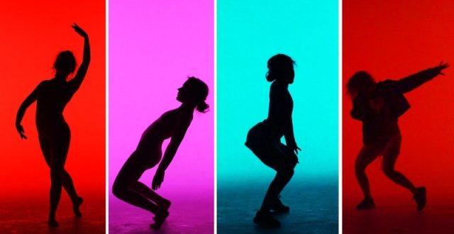 Δωρεάν και φέτος η κοινωνική δομή για Χορό