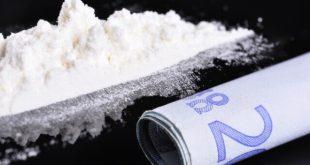 Σύλληψη Τρικαλινού επιχειρηματία για κατοχή μεγάλης ποσότητας ναρκωτικών!!!!