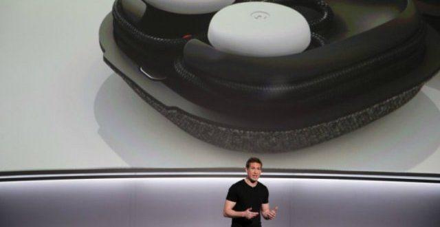 Με τα νέα ακουστικά της Google μπορείς να καταλάβεις 40 γλώσσες