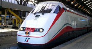 Οι Ιταλοί φέρνουν το «Λευκό Βέλος»