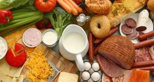 «Οργιάζει» η νοθεία στα τρόφιμα: «Πρωταθλητές» το λάδι, η φέτα και τα αλλαντικά