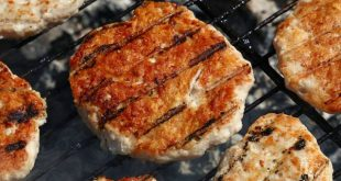 Ο ΕΦΕΤ ανακαλεί «μπιφτέκι κοτόπουλο» - Εντοπίστηκε σαλμονέλα