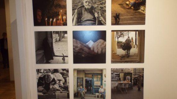 Η Ελλάδα με τα μάτια 270 insta-photographers