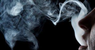 Η ΣΕΦΑΑ, η Δημοτική Αρχή Τρικάλων και το κάπνισμα σε κλειστούς χώρους