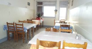 Υποβολή Αιτήσεων για ένταξη στο Κοινωνικό Εστιατόριο του Δήμου Τρικκαίων
