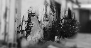 Βρήκαν χειροβομβίδες σε εγκαταλελειμμένη αποθήκη στα Τρίκαλα