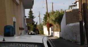 Σοκ : Αστυνομικός ασελγούσε σε ανήλικες αδελφές