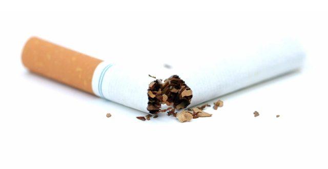 Από τα Τρίκαλα για μια Ελλάδα χωρίς κάπνισμα