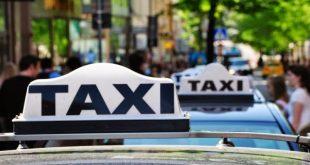 Εφιαλτική κούρσα για ταξιτζή -Του επιτέθηκαν Ρομά