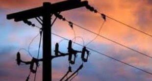 Τρικαλινός ηλεκτροδοτούσε χοιροστάσιο και σπίτι με κλεμμένο ρεύμα