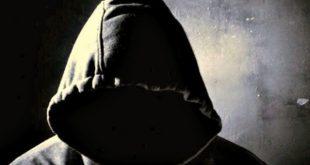 Στα χέρια της Αστυνομίας ο «μασκοφόρος» που παρενοχλούσε παιδιά στα Τρίκαλα