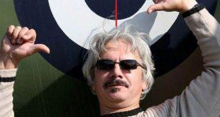 Κώστας Σαμαράς:«Με κρατάνε όμηρο παράνομα»
