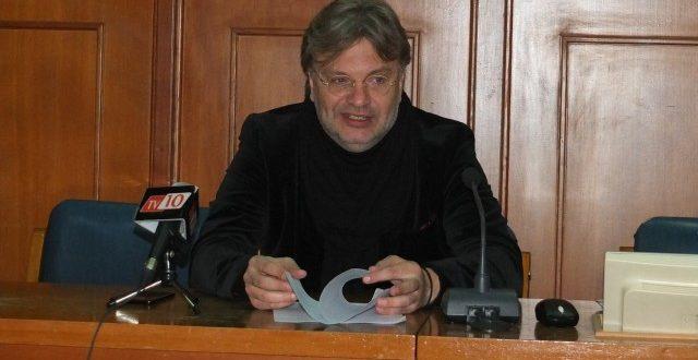 """Έκκληση στήριξης από τον μεγαλομέτοχο της ομάδας """"Τρίκαλα bc"""""""