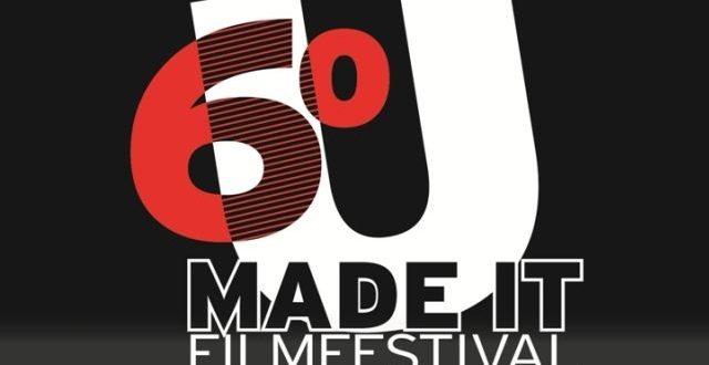 Για 6η χρονιά το «U Made it Festival» στα Τρίκαλα