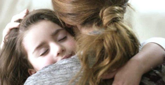 Βολιώτισα παραδίδει τα παιδιά της στο κράτος λόγω φτώχειας