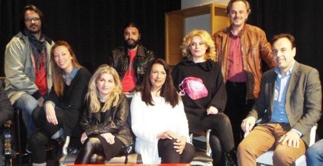 Νέα εποχή για το Δημοτικό Θέατρο Τρικάλων