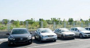 Εξαπάτησαν δεκάδες άτομα πουλώντας ανύπαρκτα αυτοκίνητα