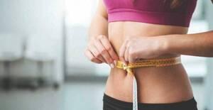 Μείωση λίπους και Απώλεια βάρους – Ποια είναι η διαφορά