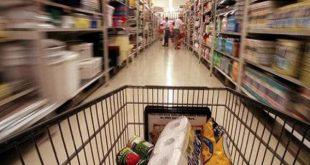 """Τις προσφορές """"κυνηγούν"""" οι Έλληνες καταναλωτές"""
