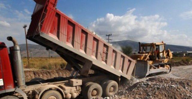 Εγκρίσεις έργων αποκατάστασης ύψους 11 εκ. € στα Τρίκαλα