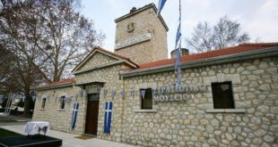 Nέες θεματικές ενότητες στο Στρατιωτικό Μουσείο της ΣΜΥ