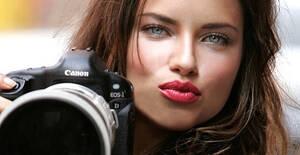 7 tips που σου δίνουν φωτογένεια!