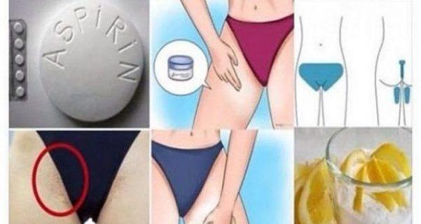 9 Καταπληκτικές Χρήσεις της Ασπιρίνης που πιθανότατα δεν γνωρίζατε!