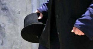 Οι ισχυρισμοί του κατηγορούμενου ιερέα για ασέλγεια σε βάρος 11χρονης