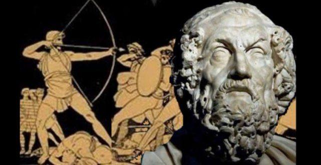 Η «Οδύσσεια» του Ομήρου ανακηρύχθηκε ως «η κορυφαία ιστορία που διαμόρφωσε τον κόσμο»