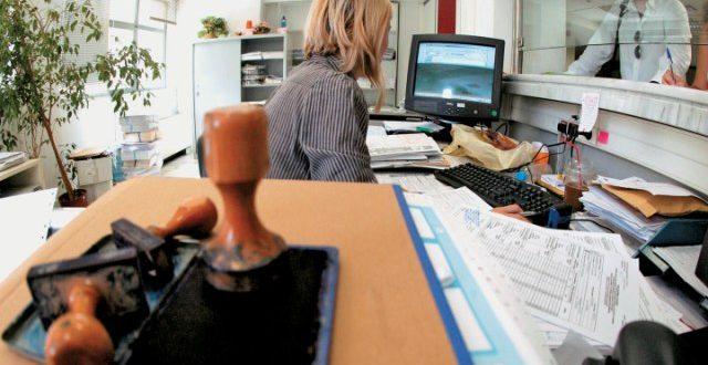 «Μπαράζ» πλαστών πτυχίων στο Δημόσιο -Δείτε τι εντόπισε ο έλεγχος