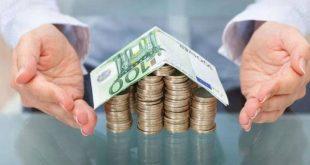 Επίδομα στέγασης 70 ως 210 ευρώ το μήνα
