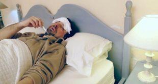 Ξενοδοχείο Γρίπη! Μένεις, κολλάς γρίπη και πληρώνεσαι 3.500 δολάρια