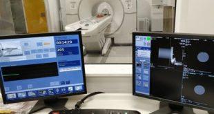 Δωρεά 12 μηχανημάτων ακτινοθεραπείας του Ιδρύματος Στ. Νιάρχος