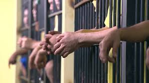 Συγκέντρωση ειδών για τους κρατούμενους των Φυλακών Τρικάλων