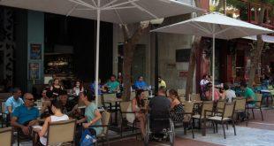 Βόμβα στην αγορά εργασίας - Με άδεια από την αστυνομία η εργασία σε μπαρ, καφετέριες