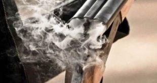 Βγήκαν όπλα για κτηματικές διαφορές στην Αγρελία Τρικάλων