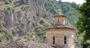 Συλλήψεις «πορτοφολάδων» που δρούσαν σε Μοναστήρια